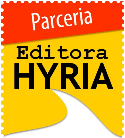 Editoras Parceiras - Lost Words: