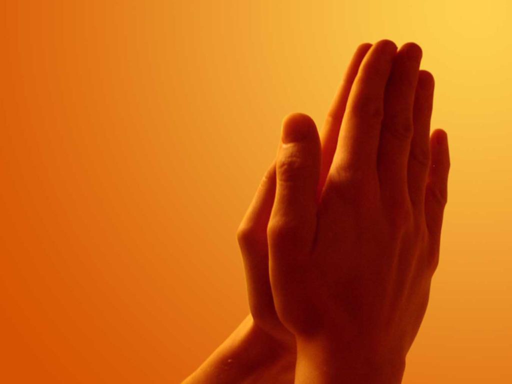 http://3.bp.blogspot.com/-WgWvCOLE9GM/TsUvMFKDyCI/AAAAAAAA9hk/qUE7PAxqwUc/s1600/prayer.jpg