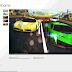 Asphalt 8 Gratis! (para Windows 8 y Windows Phone)