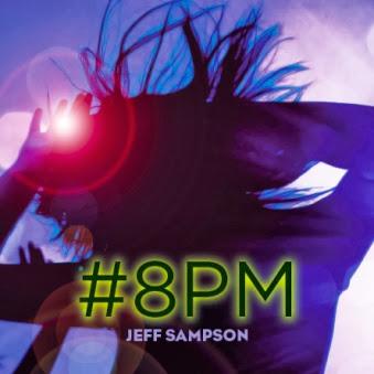 #8PM de Jeff Sampson