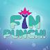 Fin Punch! (S01E06)