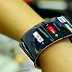 HTC akıllı saat üretme planlarını askıya aldı