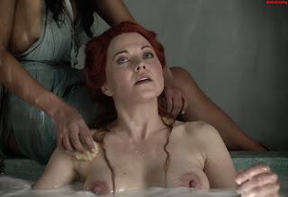 boobies