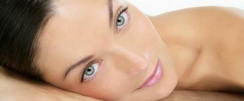 aclarar manchas oscuras de la piel