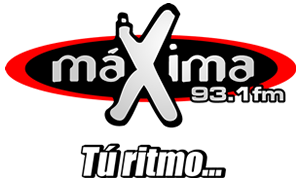 maxima931fm