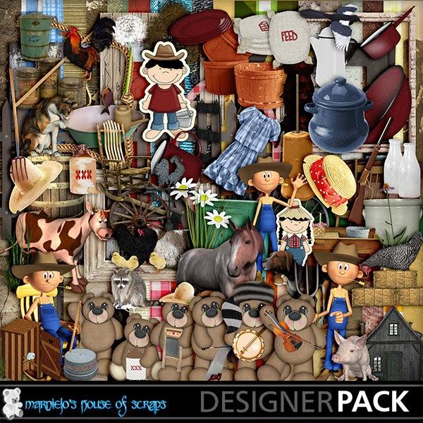 http://3.bp.blogspot.com/-WgaHar4lRis/U3lkjahJ82I/AAAAAAAACEg/DkbETOpH7F8/s1600/Hillbilly+Haven+preview.jpg