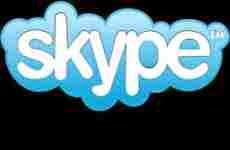 Skype permitirá traducir las conversaciones en tiempo real