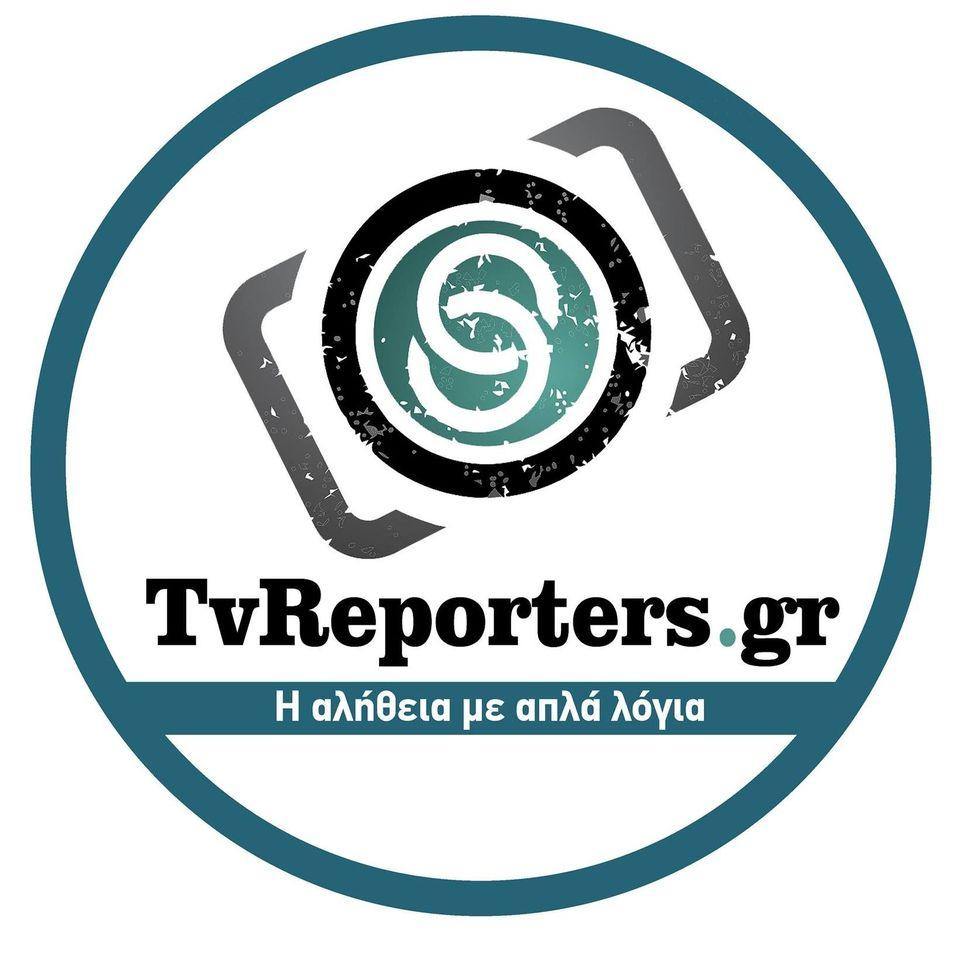 tvreporters.gr