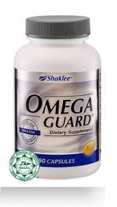 Darah Tinggi | Vitamin | Supplement | Kesihatan | Shaklee | Sg. Buloh | Setiawangsa