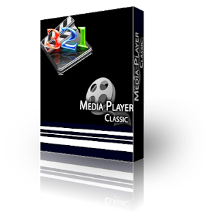 Download Media Player Classic Home Cinema 1.6.8 Final x86/x64 Bit