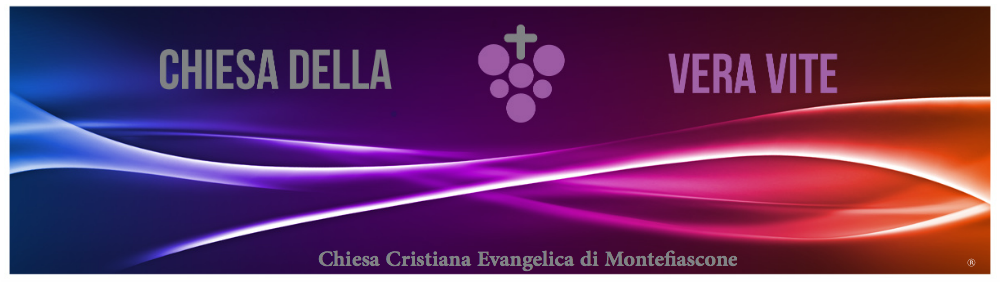 Chiesa della Vera Vite: calendario ed eventi