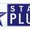 Star Plus Channel Watch Online