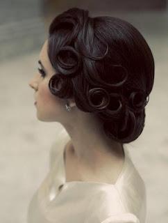 saç bakım formülü