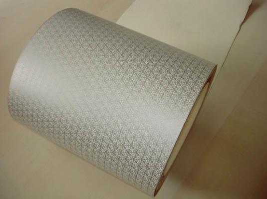 BLDGBLOG  Papercraft