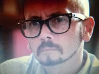 Gustavo De Filpo es Nahuel Guevara en Sospechosos