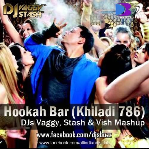 Hookah Bar Khiladi 786 Movie Song Download Help Ima Fish Full