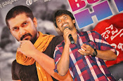 Jandapai Kapiraju success meet-thumbnail-16