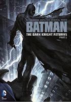 Batman: El regreso del Caballero Oscuro, Parte 1 (2012) online y gratis