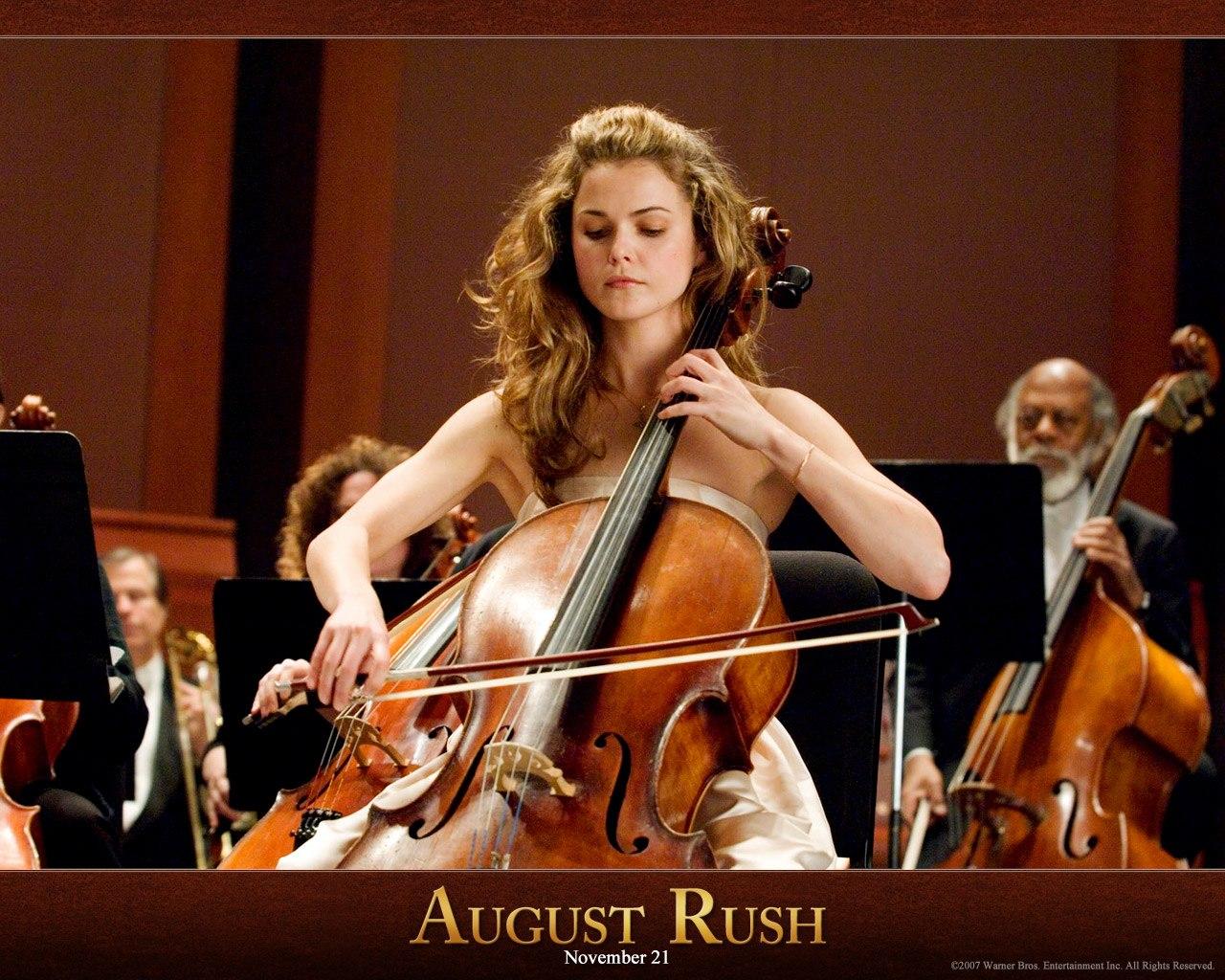 http://3.bp.blogspot.com/-WgkvObE4JdM/TlpTrsrru9I/AAAAAAAADB0/ky4mqXDRDRw/s1600/August-Rush-Keri-Russell-1296.jpg