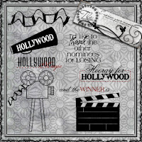 Hollywood Magic