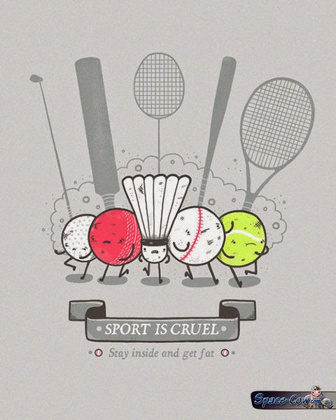 funny comics sports picture