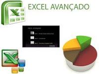 curso de Excel grátis - 2012