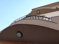Firma Constructii Civile Bucuresti- Reabilitare Termica, Termosistem, Izolare Termica, Temcuia Decorativa Exterior, Aplicare Terncuiala Decorativa, Polistiren, Tencuiala Decorativa Baumit