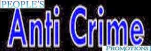 ANTI CRIMINALITES