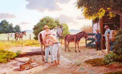 paisajes-de-pueblos