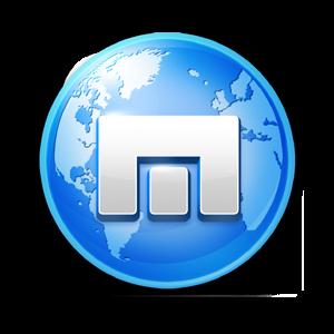 Maxthon 3.3.8.900 Beta