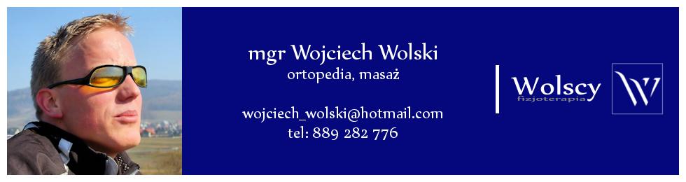 ACL (WKP) - Anterior Cruciate Ligament