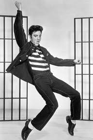 41 Χρόνια από τον θάνατο του Elvis Presley