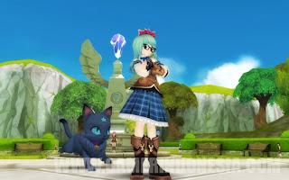 Luna Story Els