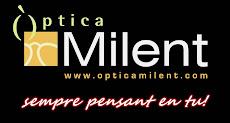 OPTICA MILENT