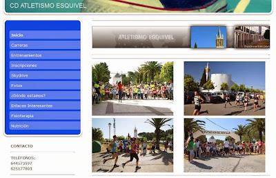 atletismoesquivel.jimdo.com