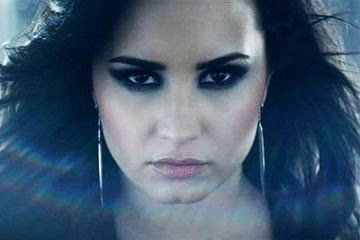 Download Lagu Demi Lovato Heart Attack