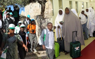 Debtor States, LGs, Others to Spend N70bn on Pilgrimage