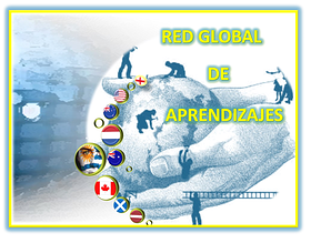 Red Global de Aprendizaje