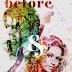 Before & After fejezet!