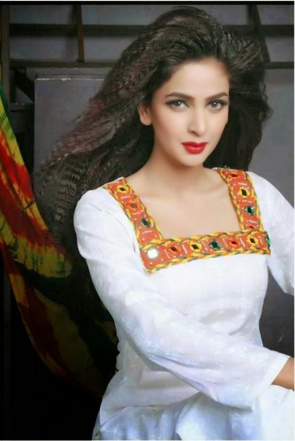 Saba Qamar HD Wallpapers Free Download | Mp3 & Lyrics