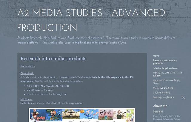 a media studies Undergraduate degrees: ba or bs undergraduate majors: advertising, journalism, media studies, public relations undergraduate minor: media studies.