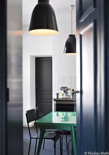 l 39 atre 39 dell 39 arte 05 07 13. Black Bedroom Furniture Sets. Home Design Ideas
