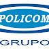 Grupo Policom participa de congresso para provedores de internet.