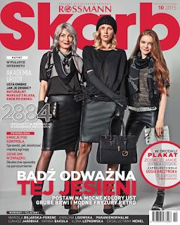 https://rossmann.okazjum.pl/gazetka/gazetka-promocyjna-rossmann-01-10-2015,16241/1/