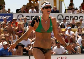 Nicole Branagh