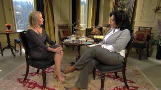 JK Rowling_interview 2010_with _Oprah_Winfrey