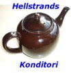 Hellstrands