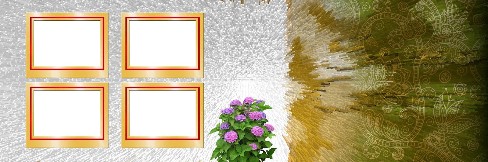 karizma album designs jpg free Download - D i g g I m a g e
