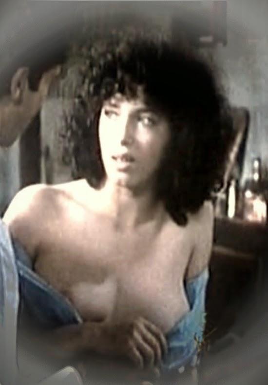 film francese erotico chatt ragazze