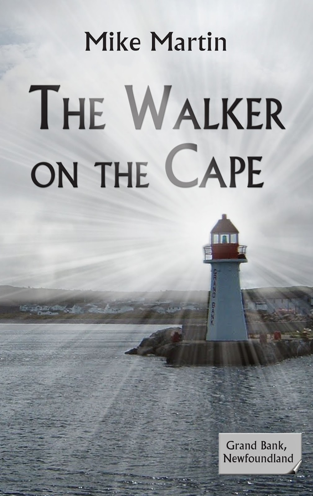 http://discover.halifaxpubliclibraries.ca/?q=title:%22walker%20on%20the%20cape%22
